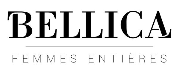 Bellica - Femmes entières