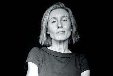 «Le silence sur l'exploitation sexuelle à Telford révèle l'hypocrisie au cœur du mouvement #MeToo», accuse Joanna Williams