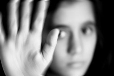 Une femme tabassée par ses frères pour son comportement trop libre pendant le Ramadan