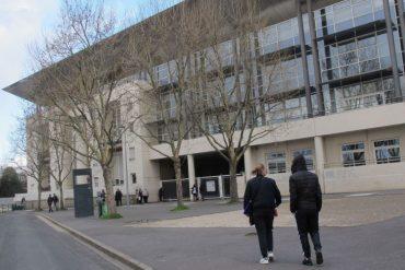 """Une femme malvoyante et sa fille caillassées et traitées de """"sales putes, sales blanches"""" à Pierrefitte-sur-Seine"""