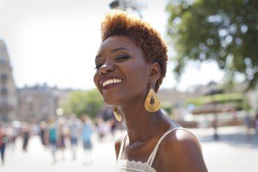 """Charlotte d'Ornellas traitée de """"pute"""" : pour Rokhaya Diallo, ce n'est pas une insulte"""