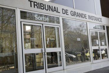 """Première condamnation pour outrage sexiste : il traite une femme de """"sale pute"""", il écope de 300 euros d'amende"""