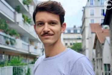 """Agressions : """"Pour la première fois, ma compagne souhaite que nous quittions le quartier"""" l'élu Pierre Liscia témoigne"""