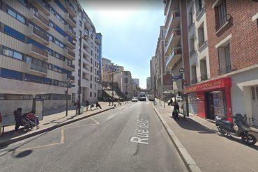 Paris : une jeune femme interdite de bus par un chauffeur islamiste qui lui reproche de porter une mini-jupe