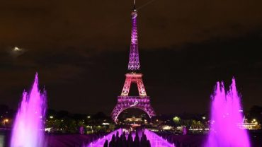 Chaque année, à l'occasion d'Octobre Rose, la tour Eiffel s'illumine de rose. Si l'intention de sensibiliser autour du cancer du sein est louable, qu'en est-il de l'impact réel d'Octobre Rose sur la santé des femmes ?