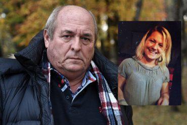 """""""Ils ont tué ma fille au Bataclan, et cette voilée ose pleurnicher !"""", par Patrick Jardin, père de Nathalie"""