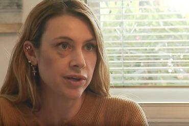 Le courageux témoignage d'une jeune médecin gravement agressée en sortant d'une intervention pour SOS médecins dans le quartier des Moulins à Nice
