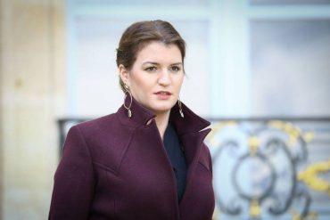 Marlène Schiappa appelle à l'expulsion des délinquants et criminels étrangers misogynes : bonne mesure mais il reste du boulot !